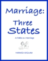Marriage Fable